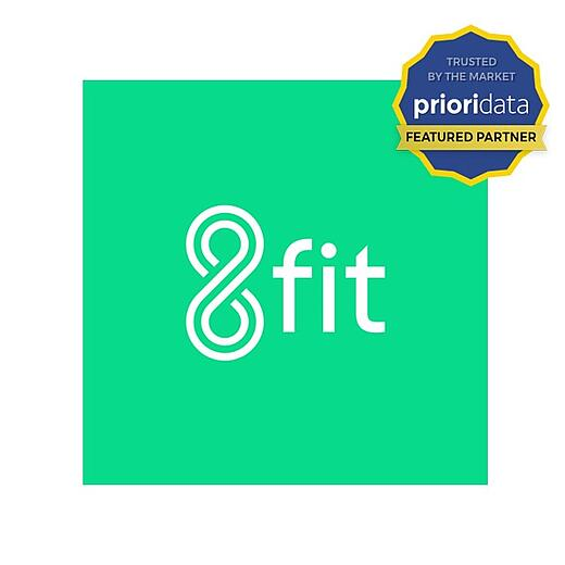 8fit FP logo new.jpg
