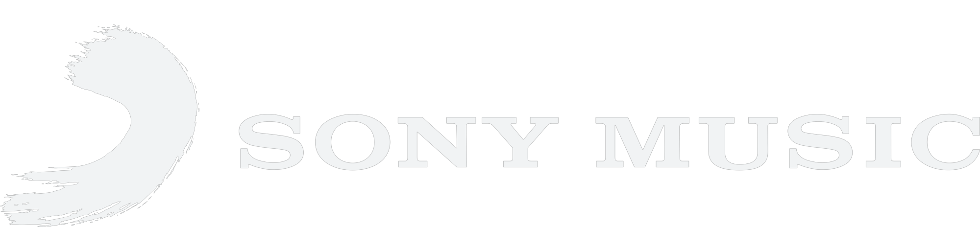 Sony_Music_Entertainment_Print_Logo_(2009)_II-1