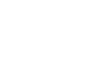 Universal-Pictures-Logo-01-2
