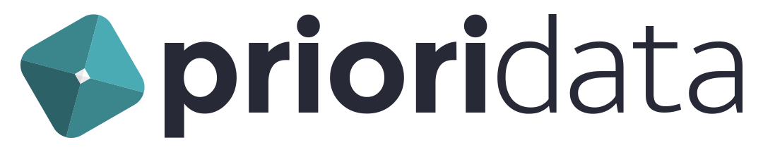 priori_data_logo.png
